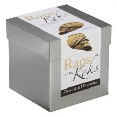 Rapskeks (130g) in edler Geschenkdose