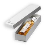 Gourmet Rapsöl (500ml) im Geschenkkarton